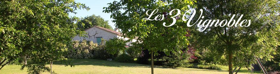 chambre-hote-nature-les3vignobles-bandeau-03
