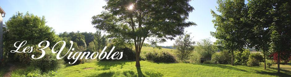 chambre-hote-nature-les3vignobles-bandeau-04