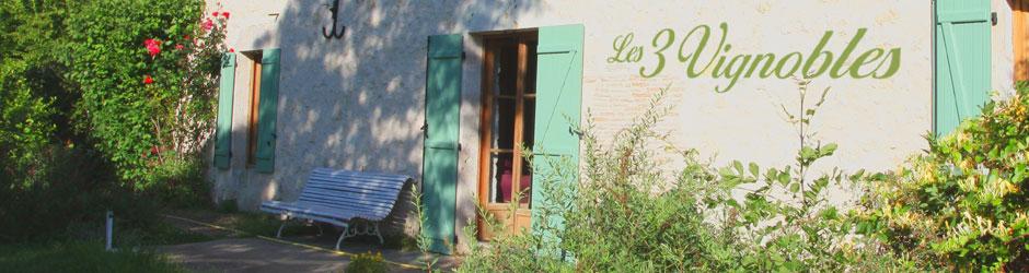 chambre-hote-nature-les3vignobles-bandeau-05