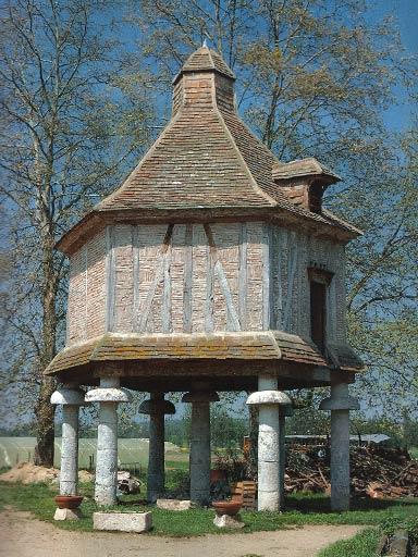 chambre-hote-nature-les3vignobles-pigeonnier